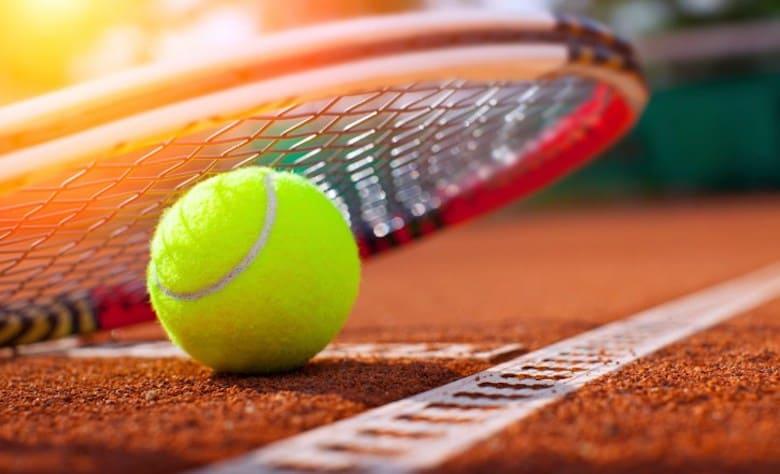 tenis co obstawiać najlepiej
